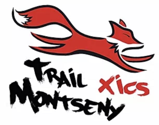 Trail Xics Montseny